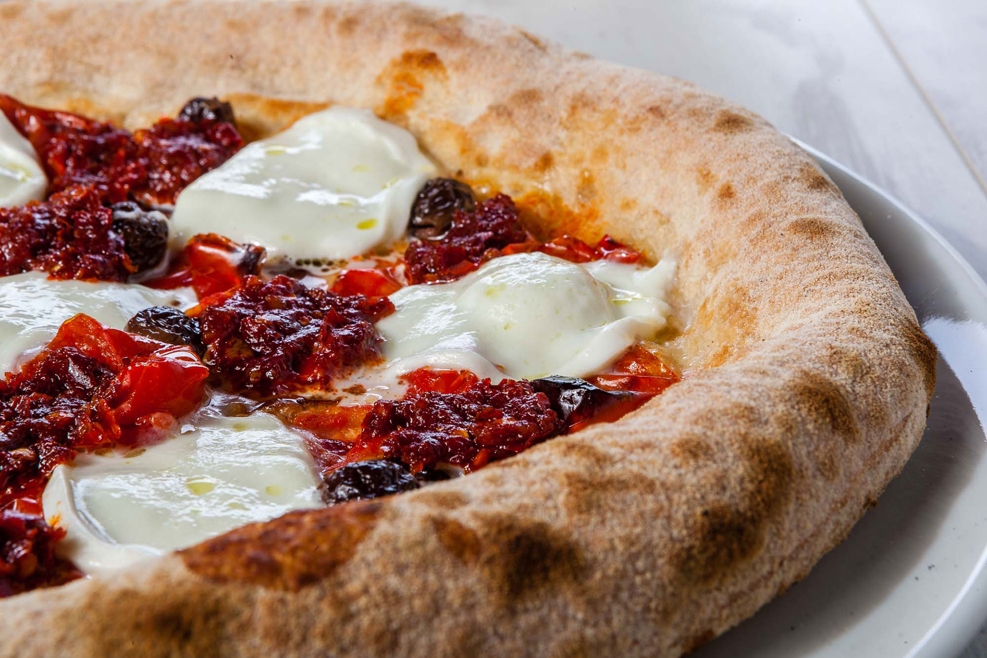 pizza_pomsecchi